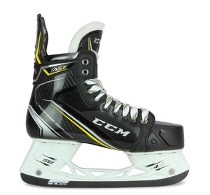 CCM SUPERTACKS AS1 JUNIOR SKATE