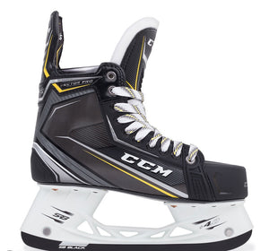 CCM Vector Pro Senior Player Skates