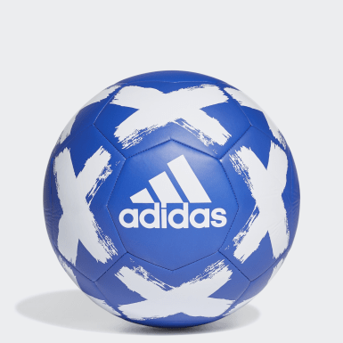 STARLANCER CLUB SOCCER BALL