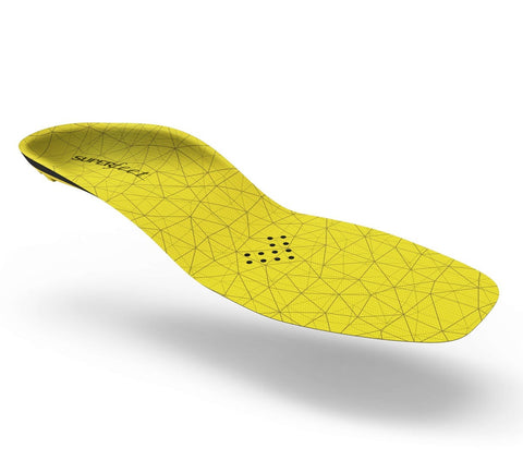 Superfeet Comfort Hockey Insoles (Senior)