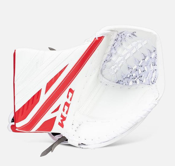 CCM Extreme Flex E4.9 Catcher Intermediate