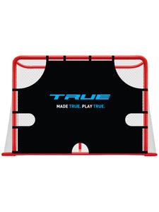 True Shooter Tutor