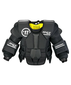 Warrior GT Senior Chest Protector