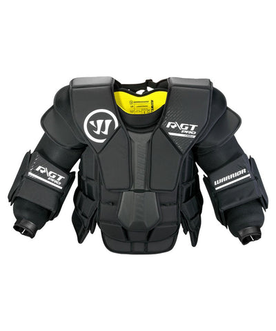 Warrior GT Intermediate Chest Protector