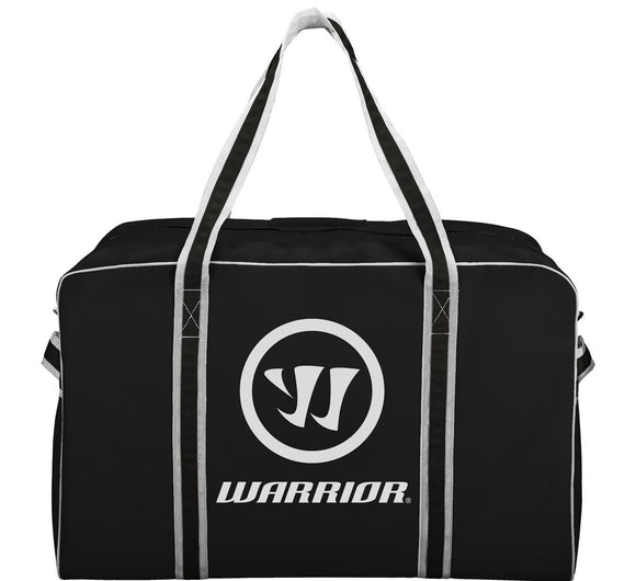 Warrior Coach Bag