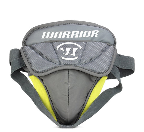 Warrior Rit X Junior Goal Jock