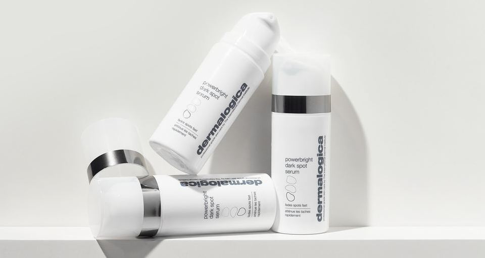 2021: New Fabulous Products From Dermalogica - NOW AVAILABLE!
