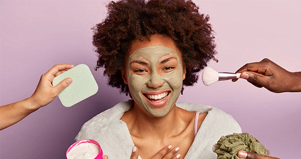 How to Have the Perfect Pamper Evening this Winter