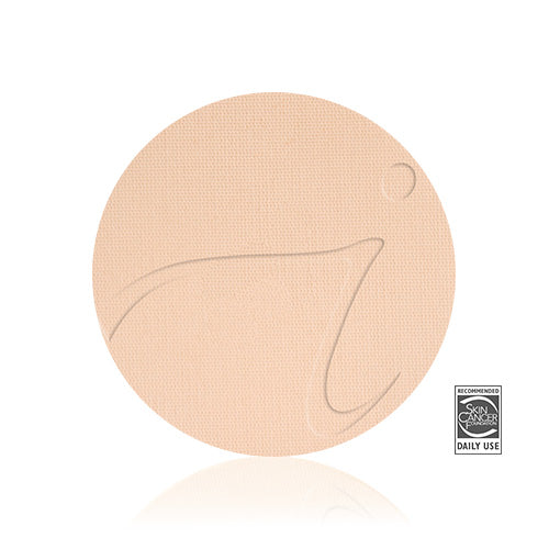PurePressed® Base Mineral Foundation Refill SPF 20