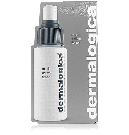 Travel Size Multi-Active Toner