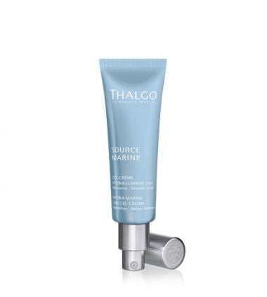Hydra Marine 24h Gel Cream