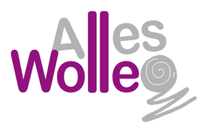 Alles Wolle