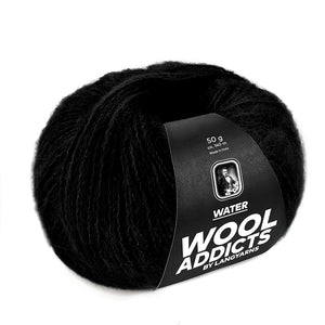 Wooladdicts Water FB 04