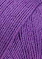 Merino 400 Lace FB 0166