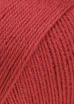 Merino 400 Lace FB 0029