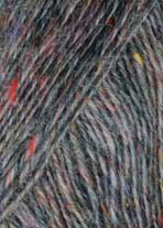 Magic Tweed FB 0070