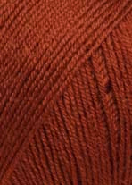 Merino 400 Lace FB 0011