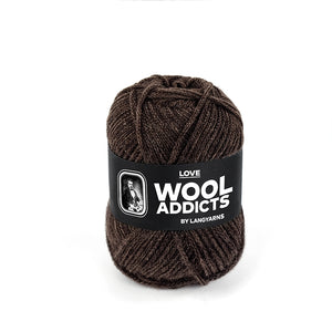 Wooladdicts Love FB 67