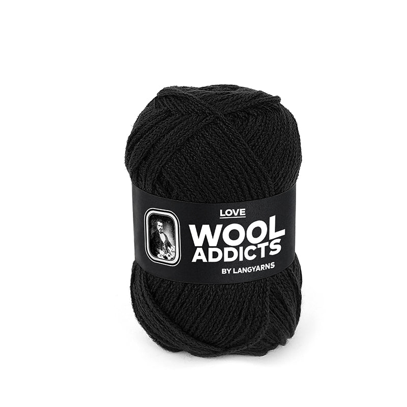 Wooladdicts Love FB 04