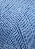 Merino 400 Lace FB 0034