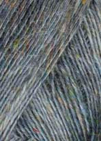 Magic Tweed FB 0005