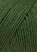 Merino 400 Lace FB 0098