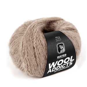 Wooladdicts Water FB 26