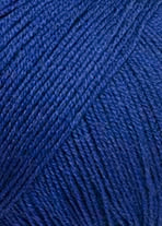 Merino 400 Lace FB 0035