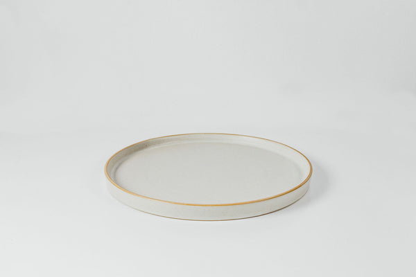 "11.5"" Party Plate"