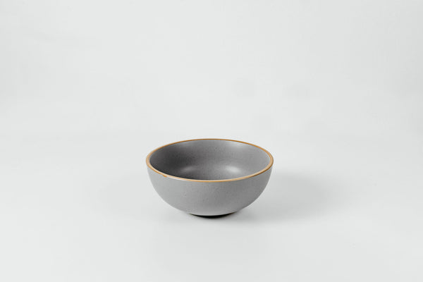 "6.5"" Cereal Bowl"