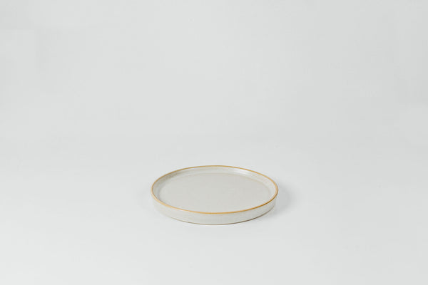 "Four 6.5"" Bread Plates"