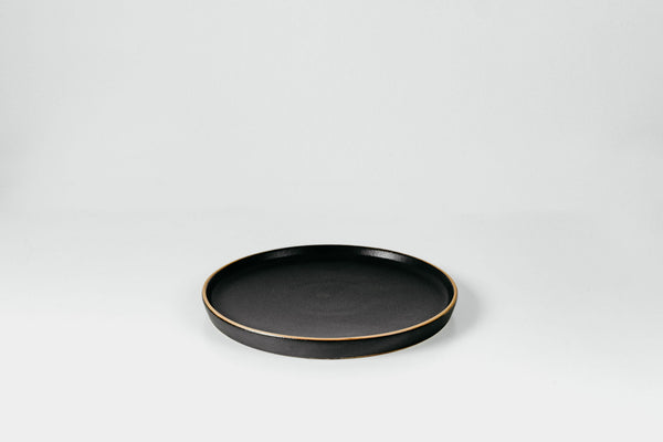 "8.5"" Side Plate"