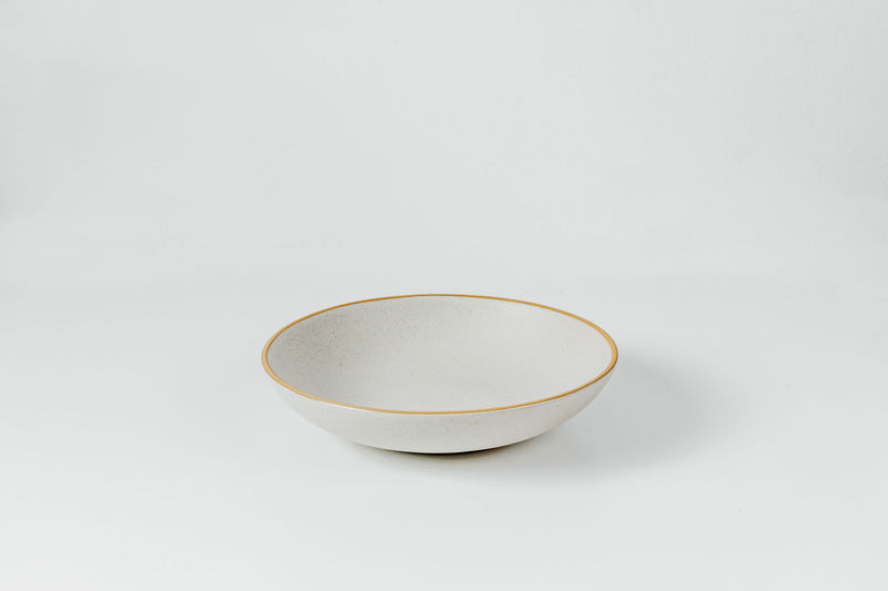 Coupe Full Serving Set (Options for 2, 4, 6)