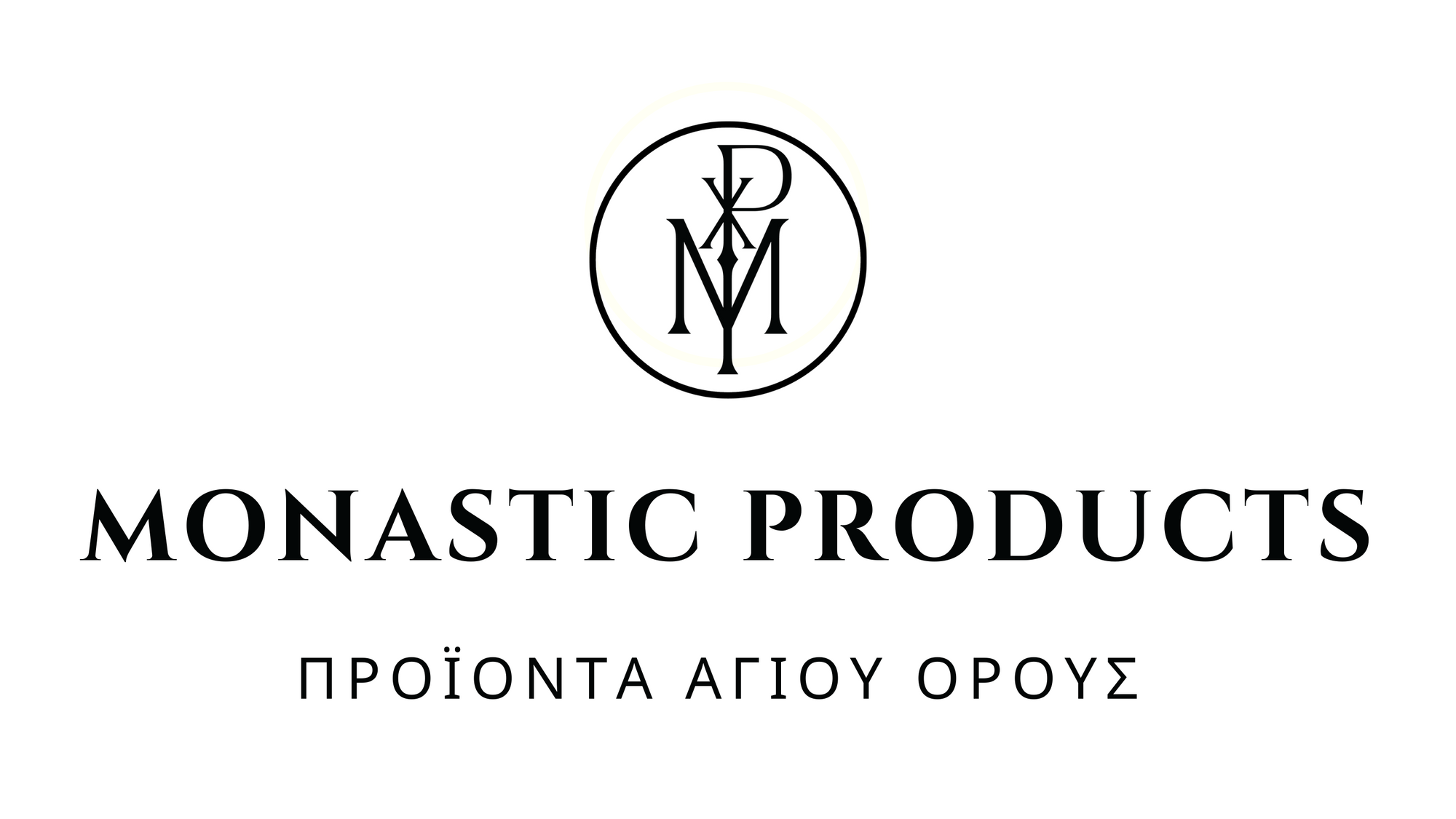Monastic Products