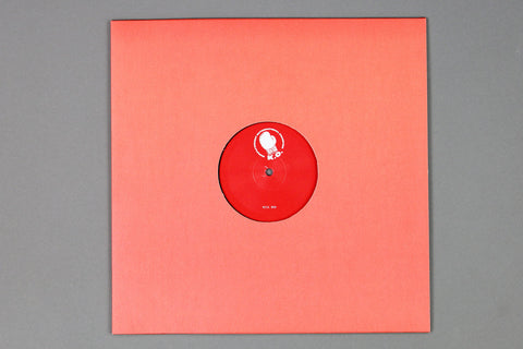 "Miss Red / Bug, The - Dagga/One Shot Killer (12"" Single, Ltd.)"