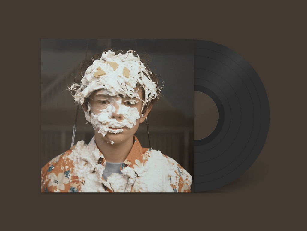 Alex Somers - Honey Boy: Original Motion Picture Soundtrack (LP)