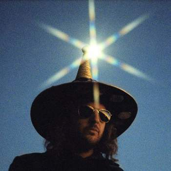 King Tuff - The Other (LP, Ltd. Indie excl. coloured vinyl)