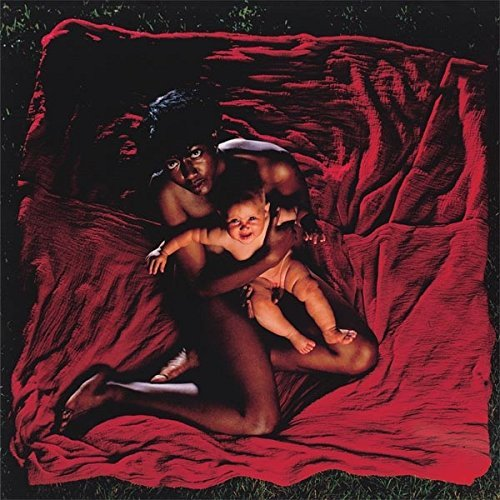 Afghan Whigs - Congregation (2xLP, 'Loser' Edition Coloured Vinyl)