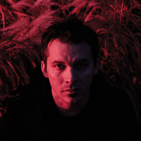PREORDER - Atmosphere - Mi Vida Local (2xLP)