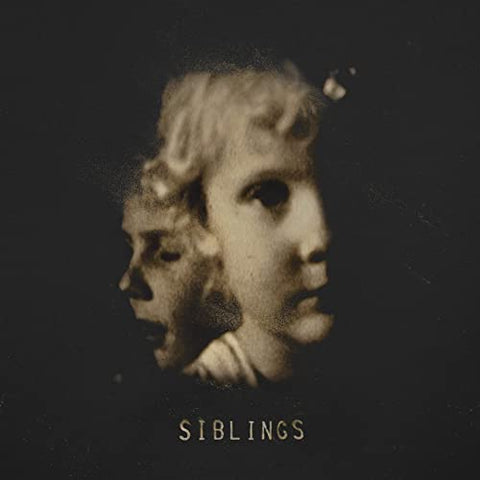 Alex Somers - Siblings (2xLP)