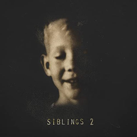 Alex Somers - Siblings 2 (2xLP)