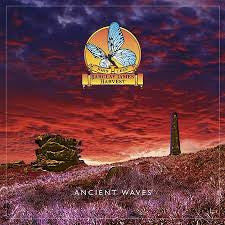 John Lees' Barclay James Harvest ‎– Ancient Waves LP (RSD 2014)