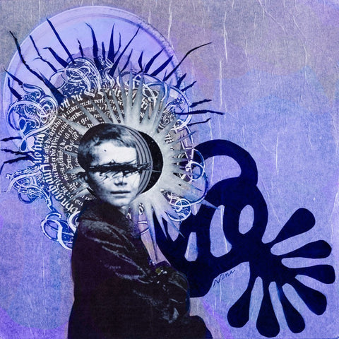 Brian Jonestown Massacre - Revelation (2xLP)