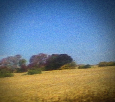 Sun Kil Moon - Benji (CD)