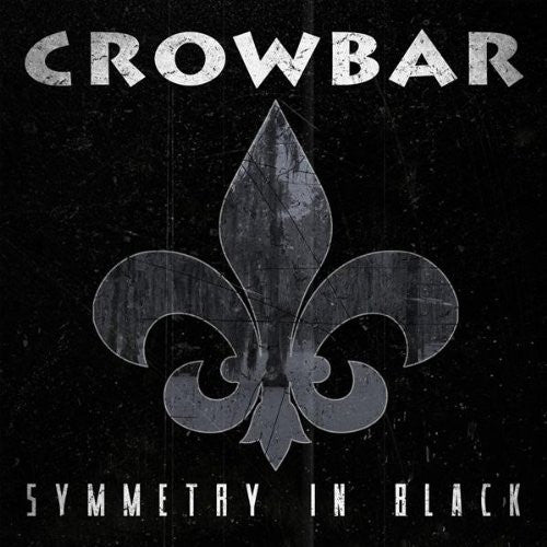 Crowbar - Symmetry In