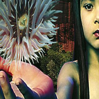 Future Sound Of London - Lifeforms (2xLP, Remastered)