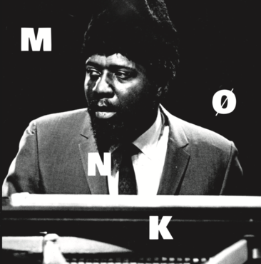 Thelonious Monk - Monk (LP, Analogue Audiophile 180g Vinyl)