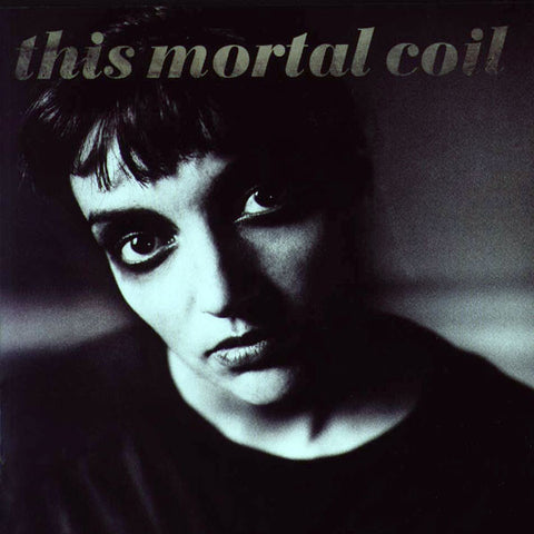 This Mortal Coil - Blood (2xLP)