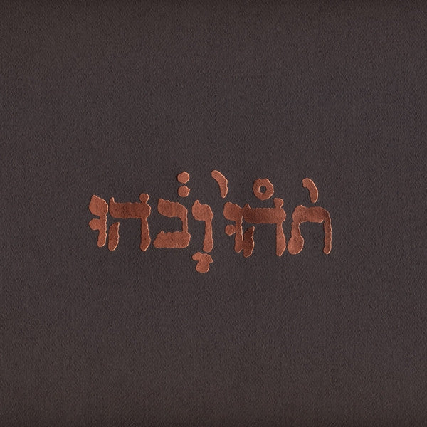 Godspeed You Black Emperor! - Slow Riot For New Zero Kanada