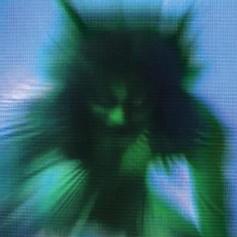 Yves Tumor - Safe In The Hands of Love (2xLP, Gatefold Vinyl + Download)